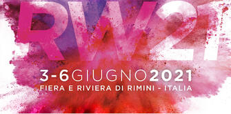 YOUNIQUE EXPERIENCE -RIMINI WELLNESS 2021