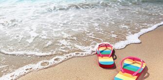 September offer in Rimini in seafront hotel with CHILDREN FOR FREE UP TO 12 YEARS