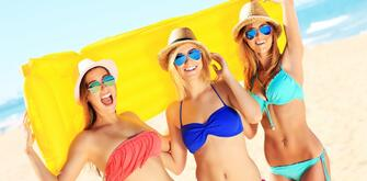 Special Offer June 2nd hotel in Rimini directly on the beach Free beach